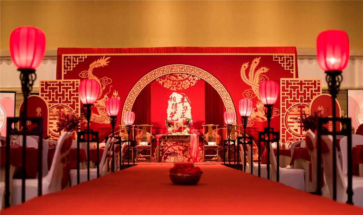 广州婚礼策划公司,活动策划,广州活动策划公司,广州演出公司